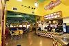 Image 6 of Mama Margie's Mexican Restaurant, Schertz