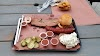 Image 7 of Lewis Barbecue, Charleston