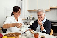 Choice Matters Home Health Care