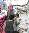 Image 7 of Pasaraya TF Value-Mart, Gemas