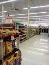 Image 4 of Walmart - Chihuahua, Chihuahua