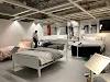 Image 8 of IKEA, Paramus