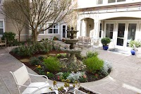 Aegis Assisted Living Of San Francisco