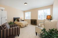 Three Oaks Assisted Living*