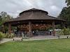 Image 8 of Van Saun County Park, Paramus