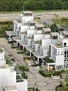 Image 3 of LakeFront Residence, Cyberjaya