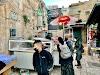 Image 5 of שער שכם - باب العامود, ירושלים