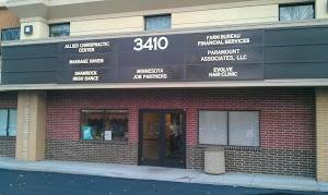 Allied Chiropractic Center - Chiropractor Eagan