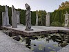 Navigate to Grounds For Sculpture Hamilton Township