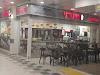 Image 6 of תחנה מרכזית, ירושלים