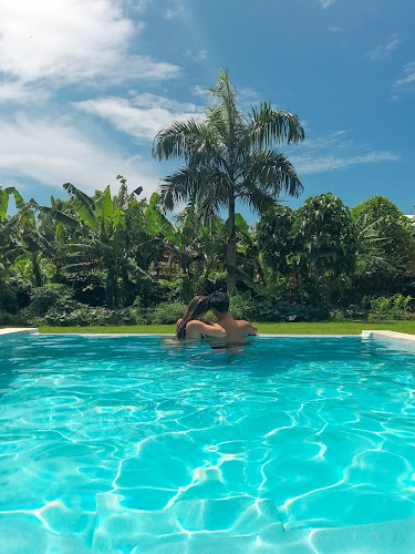 Garden Villa Apart-Hotel