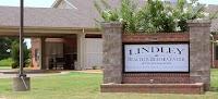 Lindley Healthcare  And Rehabilitation  Center