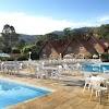 Imagem 1 de Resort Monte das Oliveiras, [missing %{city} value]