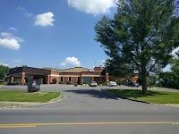 Middlesboro Area Regional Hospital Home Health Agency