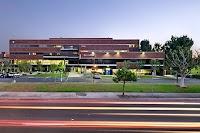 Kaiser Permanente Home Health Agency