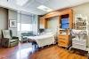 Image 8 of Baylor Scott & White Medical Center - Temple, Temple