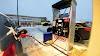 Image 8 of Costco Gasoline, Vaughan
