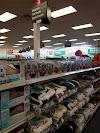 Image 6 of CVS Pharmacy, Willingboro