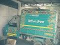 Bigbids Transportation in gurugram - Gurgaon