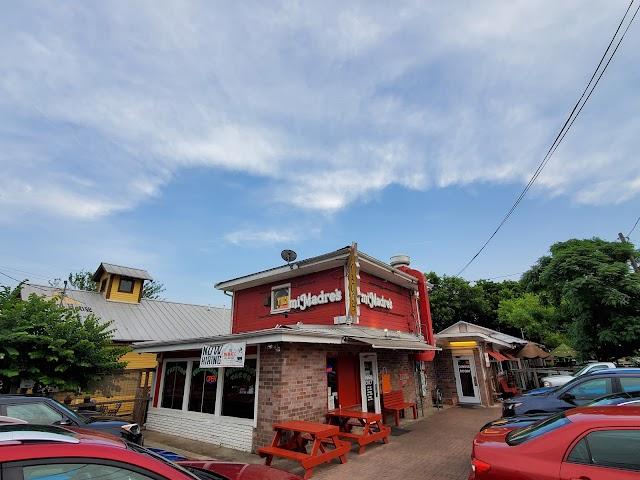 Mi Madre's Restaurant