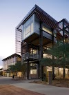 Image 6 of Arizona State University - Polytechnic Campus, Mesa