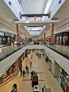 Image 6 of The Grove Shopping Centre, Equestria, Pretoria