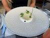Image 4 of Restaurant Brantôme L'Atelier des Sens, Bourdeilles