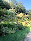 Image 6 of Jardin du Kestellic, Plouguiel