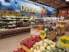 Image 4 of Whole Foods Market, Irvine