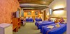 Image 5 of Hotel Panchoy, La Antigua Guatemala