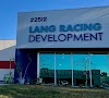 Image 1 of Lang Racing Development - BMW and Porsche Specialists, Lake Forest