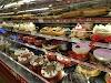 Image 7 of Whole Foods Market, Torrance
