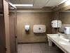 Image 8 of Hurley Medical Center, Flint