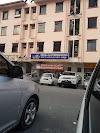 Image 7 of TCE Tackles Sdn Bhd - Penampang Showroom, Kota Kinabalu