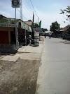 Image 5 of Kantor Pemasaran Indira Residence, [missing %{city} value]