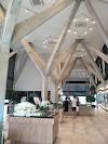 Image 7 of Gamuda Cove Experience Gallery, Bandar Gamuda Cove, Banting