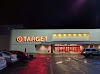 Image 6 of Target, Puyallup