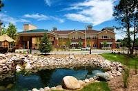 Suites At Clermont Park Care Center
