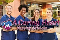 A Caring Heart Nursing Services