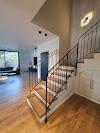 Image 1 of זווית מדרגות, טירה