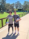 Image 3 of Maloney Field, Stanford