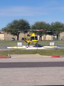 Texas General Hospital