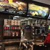 Image 5 of McDonald's Kota Tinggi, Kota Tinggi