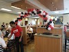 Image 7 of Chick-fil-A, York