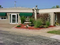 Eastside Health & Rehab Center
