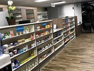 Woodland Hills Rx Pharmacy #2