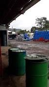 Image 2 of Pindegua, Mixco