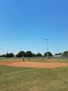 Image 7 of Lindsay/Lyons Park and Sports Complex, Humble