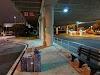 Image 2 of Jacksonville International Airport (JAX), Jacksonville