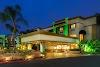 Take me to Holiday Inn Santa ANA-Orange Co. Arpt Santa Ana